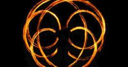 Symbol passend für Merowinger