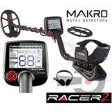 Makro Racer 2 Komplettansicht